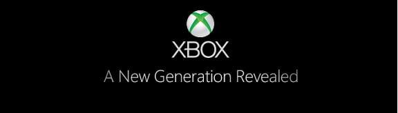 Nuova Xbox: Rumor scaccia rumor 1