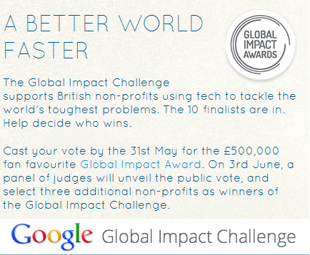 SolarAid, il progetto di Google per dare luce all'Africa 1
