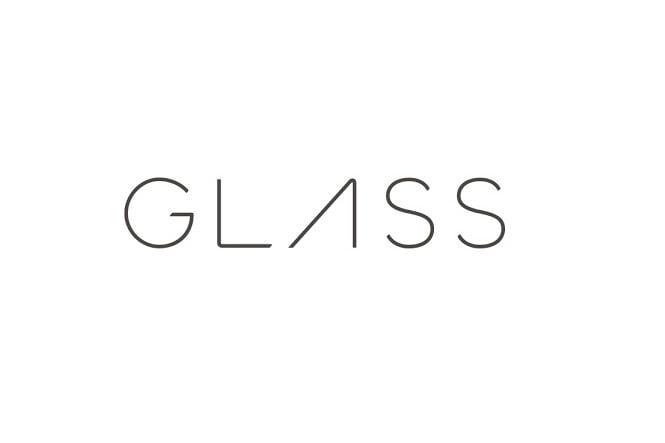 Come un telefilm vi farà aver paura dei Google Glass 1