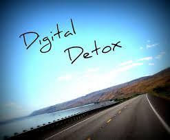 Digital Detox - Come disintossicarsi dalla tecnologia. 1