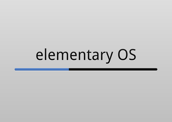 Elementary OS Luna Beta 2 è disponibile 1