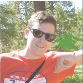 [Intervista a un Developer #2] - Marco Manzoni 1
