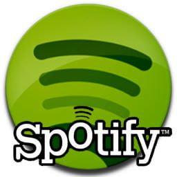 Spotify, Chrome permette di scaricare qualsiasi canzone 1