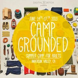 summer-camp-for-adults-258