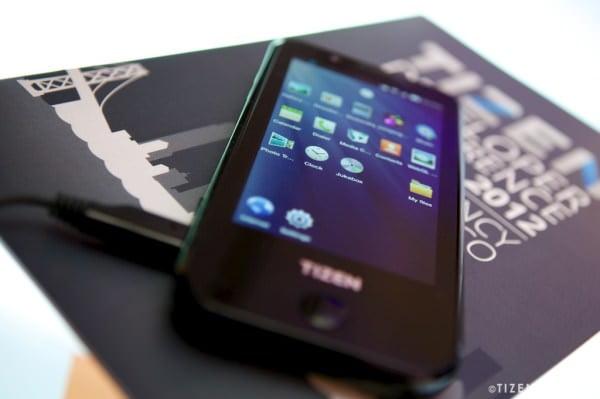 """""""Agent Smith"""": il nuovo virus che colpisce i dispositivi mobile 1"""