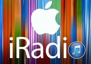 iRadio: pronti al lancio 1