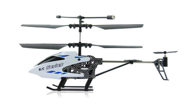StackSocial, elicottero controllato da iPhone a solo 38 euro 1