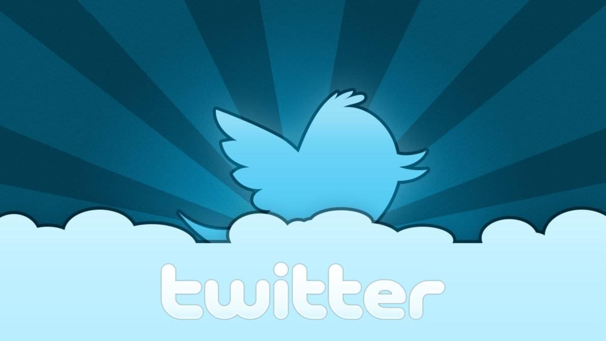 Twitter-mit-research-algoritmo_00100