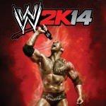Primo trailer e copertine del nuovo WWE 2K14! 4