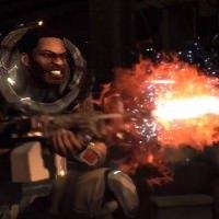 Blacklight Retribution per PS4 si presenta in un trailer per l'E3 1