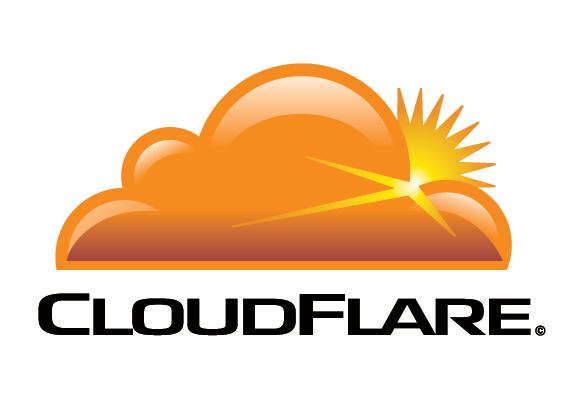 Cloudflare elabora più pagine di Facebook! 1
