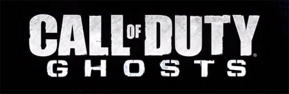 Due video gameplay e nuove immagini di CoD: Ghosts next-gen! 1