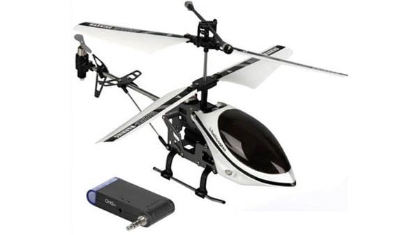 elicottero_d_mail_5714