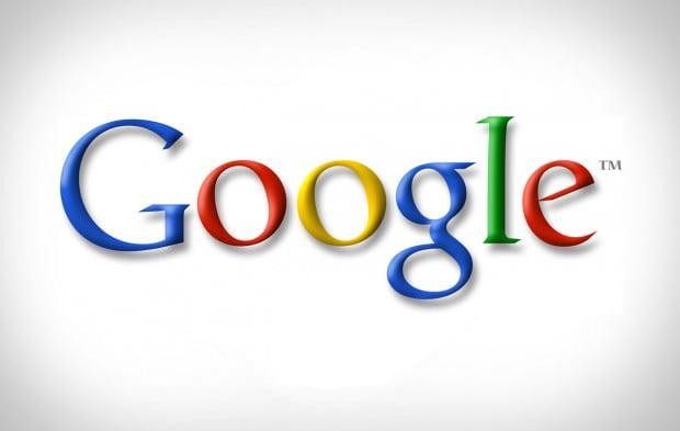 Google lavora ad un nuovo servizio vocale 1