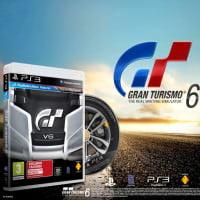 Annunciata la demo di Gran Turismo 6, in arrivo la prossima settimana 1