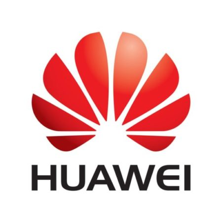Huawei Mobile Partner del Wired Next Fest Milano 1