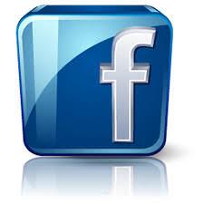 Ottenere più LIKE su Facebook 1
