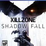 Killzone: Shadow Fall: copertina ufficiale e nuove immagini 1