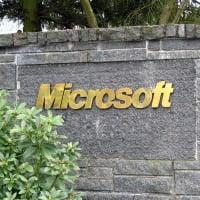 Microsoft: 700 milioni di investimenti per tecnologia cloud ed Xbox Live 1