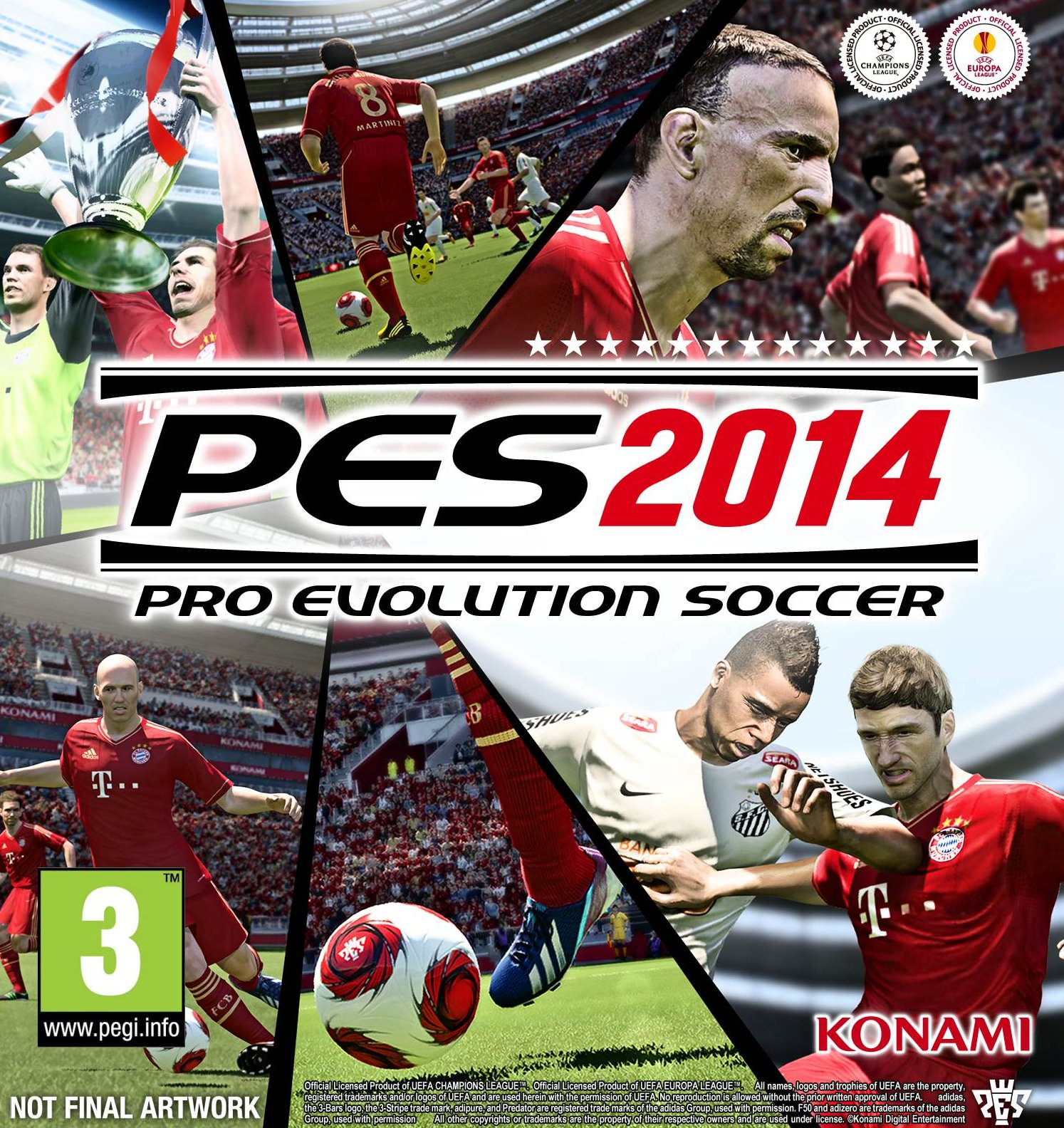 pes2014_cover