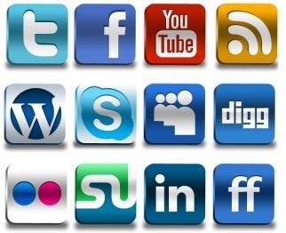 Come impaginare al meglio le nostre foto sui Social Network 5