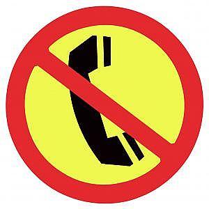 Blocco delle chiamate entranti ed SMS con #iOS7 1