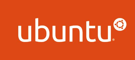 Ubuntu 17.10 'Artful Aardvark' è realtà! 1