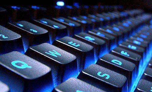 25 Scorciatoie da tastiera essenziali per Windows 1