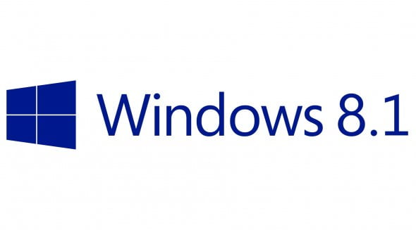 ~ Flash News ~ Windows 8.1 ecco le novità 1