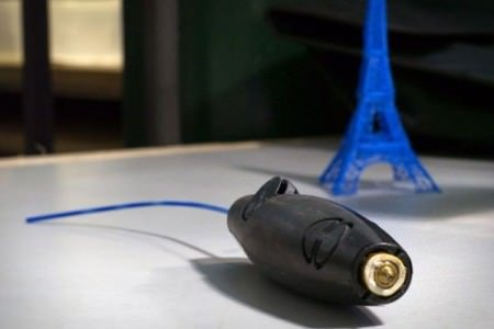 3doodler-3d-printing-pen-01-450x300