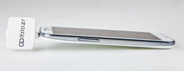 White-iblazr-on-white-Samsung-Galaxy-645x250