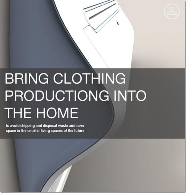 clothingprinterfor2050byjoshuaharris3_thumb