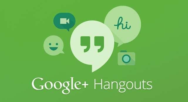 googleplus_hangouts_640x360