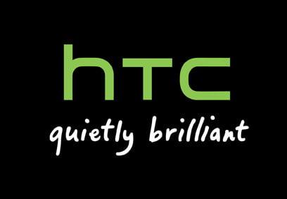 HTC in cerca di soluzioni di fascia bassa 1