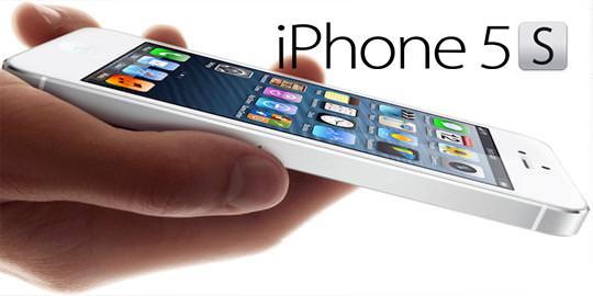 Il punto della situazione su Apple 1