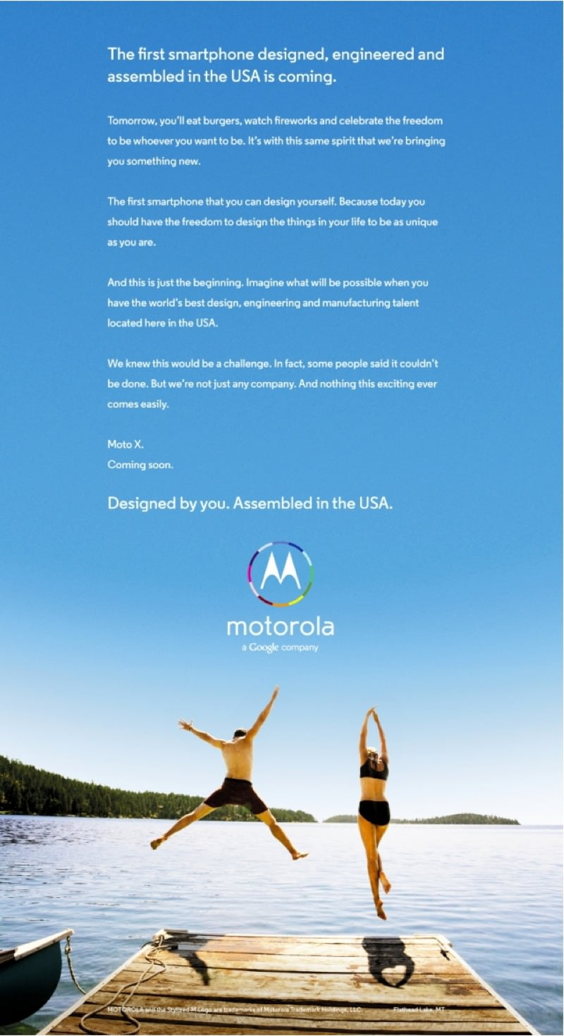 motorola_ad_design_usa