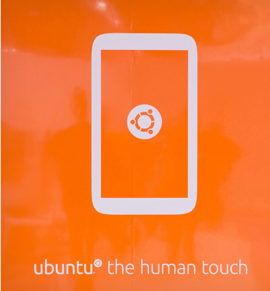 Ubuntu Touch su One Plus One 1
