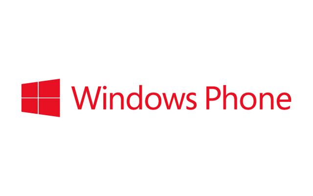 Nessun piano B per Nokia se Windows Phone continuasse a fallire... 1