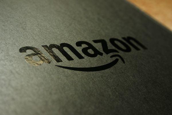 Amazon lavora ad una console Android 1