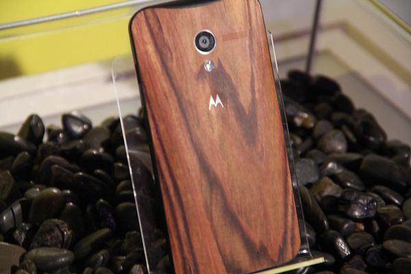 MotoX_legno
