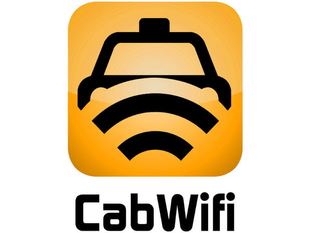 cab-wi-fi