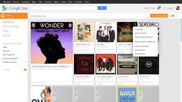 google_lancia_unlimited__il_suo_servizio_di_musica_in_streaming_2347