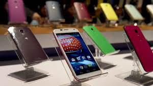 Moto X: il primo smartphone del duo Google-Motorola, sarà un flop o riscuoterà successo? 1