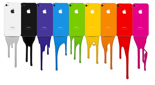 iPhone mini per il 2015? 1