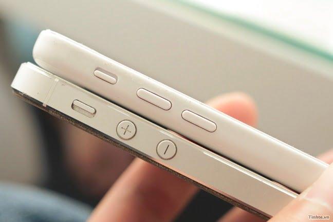 iphone_5s_iphone_5c-11