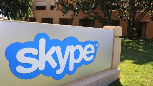 Skype 3D - La promessa vincente 1