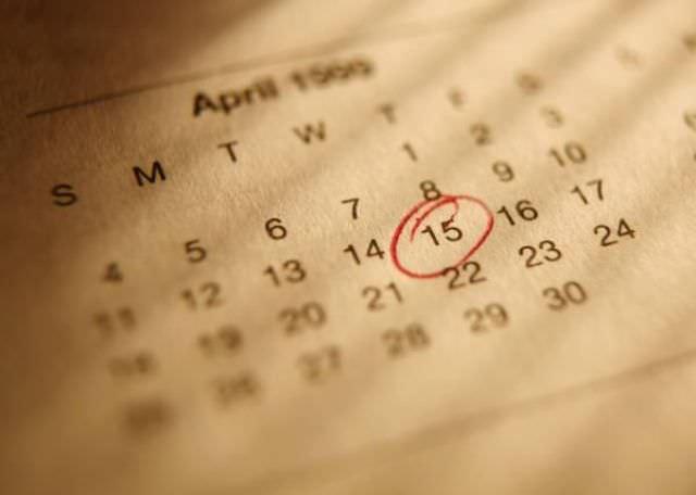 3844-i-prossimi-appuntamenti-di-fondazione-etica.cover