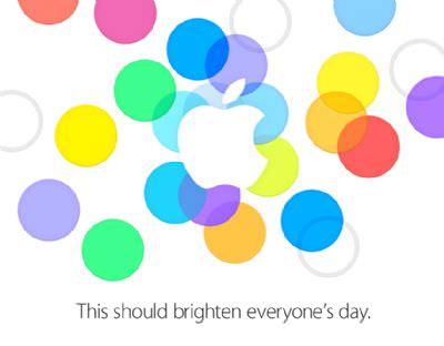 Apple-10-Settembre-2013_75637_1