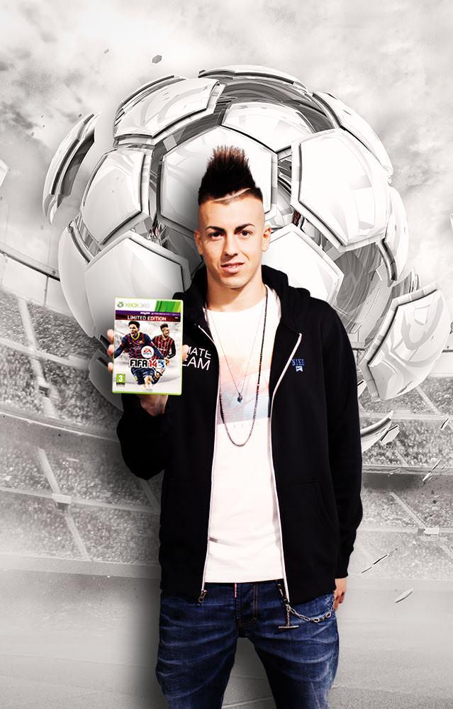 Stephan-El-Shaarawy-per-FIFA-14-02