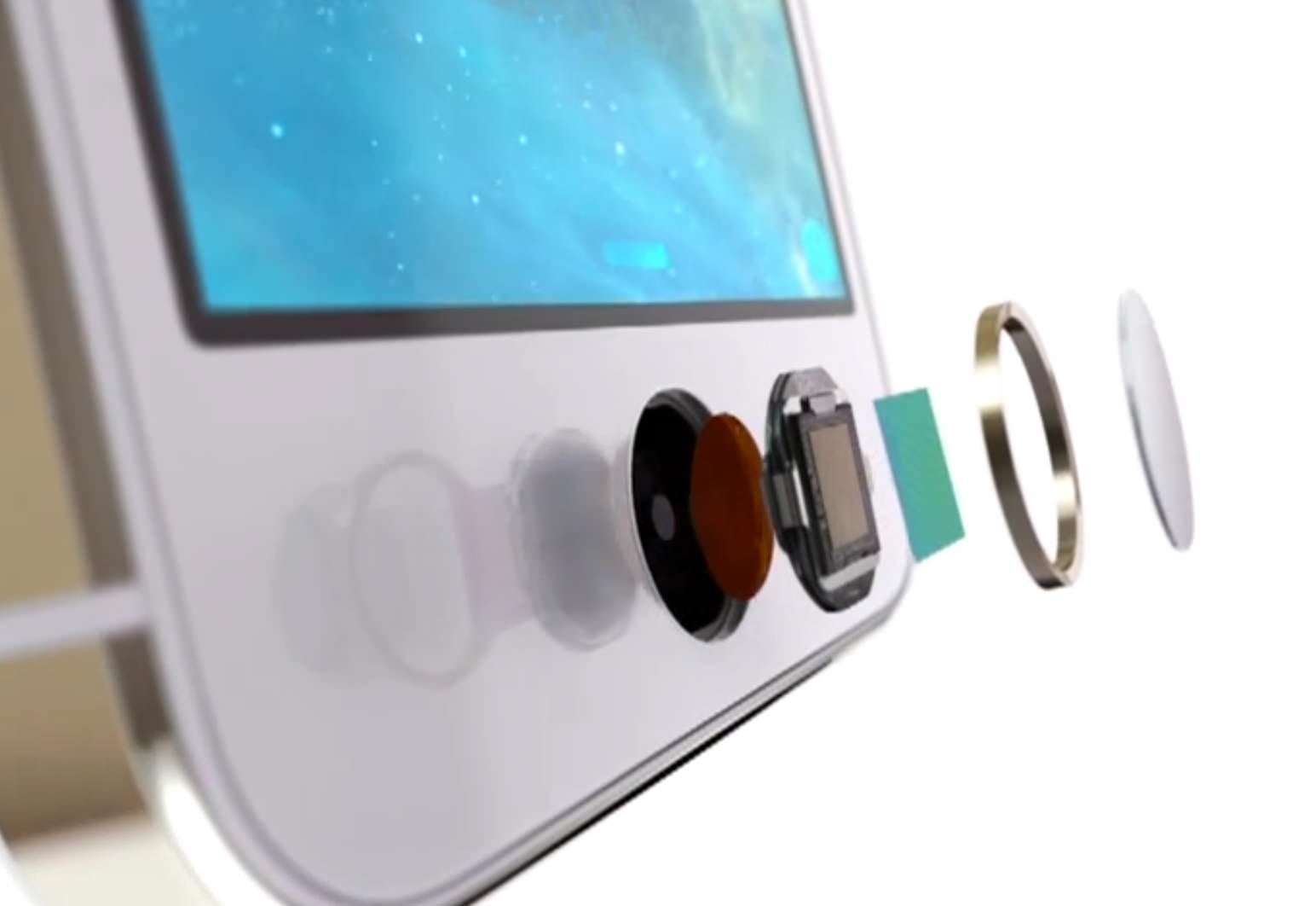 Touch-ID-exploded-pic